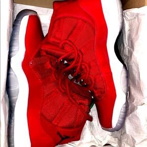 win like 96 Jordan 11